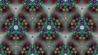 filter-kaleidoscope.JPG