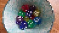 filter-mosaic.JPG