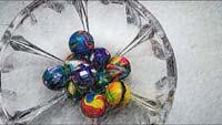 creative-coloursketch.jpg