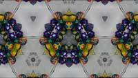 creative-kaleidoscope.jpg